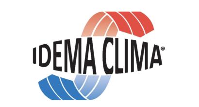 idema-clima-logo