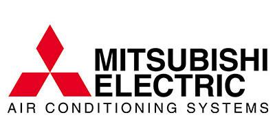 mitsumishi-logo